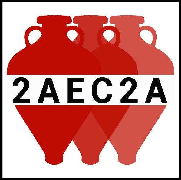 2AEC2A